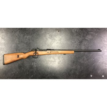 FN Mauser K98 22 LR Training Rifle Bolt Action Rifle