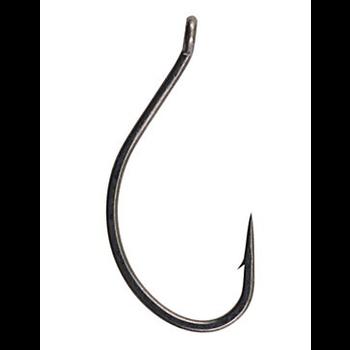 Berkley Fusion19 Drop Shot Size 2 Hook. 8-pk