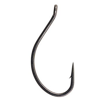 Berkley Fusion19 Drop Shot Size 1 Hook. 8-pk