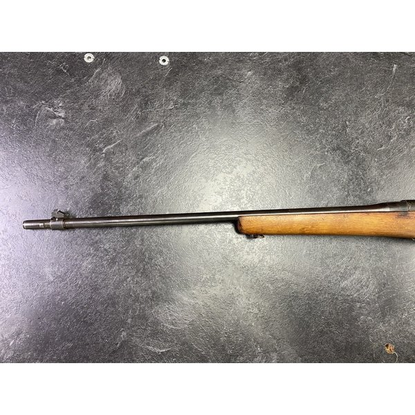 No4 Mk1 1942 303 British Bolt Action Rifle