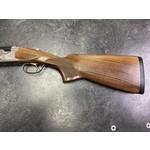"Beretta 686 Silver Pigeon I 12ga 28"" Sporting Over/Under"