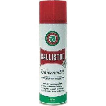 Ballistol Universal Oil 200 ml Spray Can