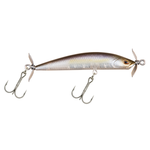 Berkley Spy 1/4oz Stealth Shad (SlowSink)