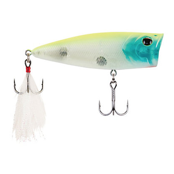 Berkley Bullet Pop 70 CJ Shad 2-3/4""
