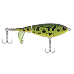 "Berkley Choppo 105 MF Frog 4"" 3/4oz"