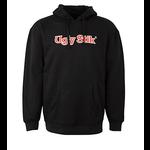 Shakespeare Ugly Stik Logo Hoody L