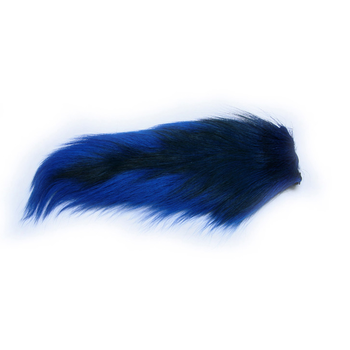 Wapsi Large Bucktail 082 Blue