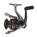 13 Fishing Creed K 3000 Spinning Reel