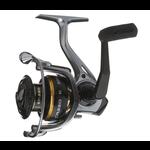 13 Fishing Creed K 1000 Spinning Reel