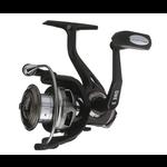 13 Fishing Creed X 3000 Spinning Reel