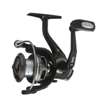 13 Fishing Creed X 2000 Spinning Reel