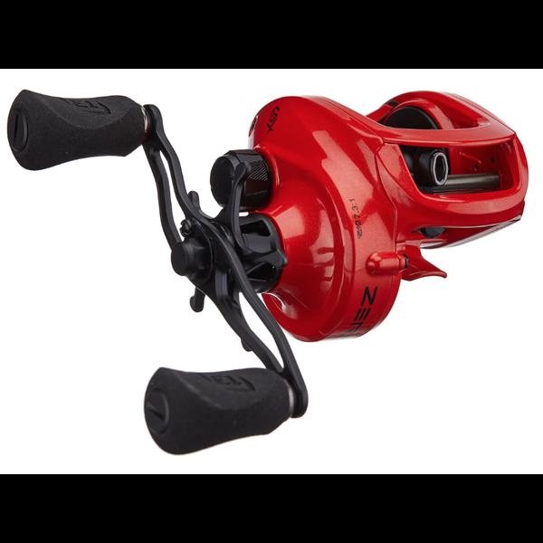 13 Fishing Concept Z3 Casting Reel 7.3 RH 300 Size