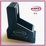 Adco Super Thumb ST3 Fits Sinlge Stack Magazines
