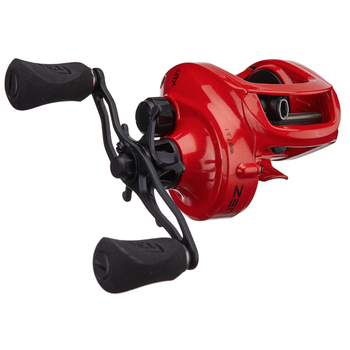 13 Fishing Concept Z3 Casting Reel 7.3 LH 300 Size