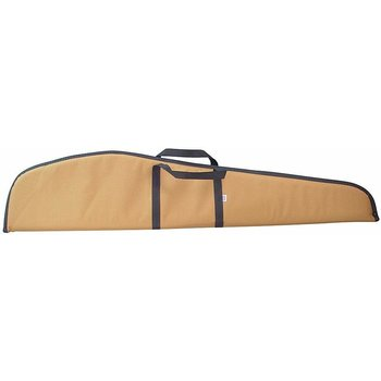 "Allen Company Durango 46"" Scoped Gun Case"