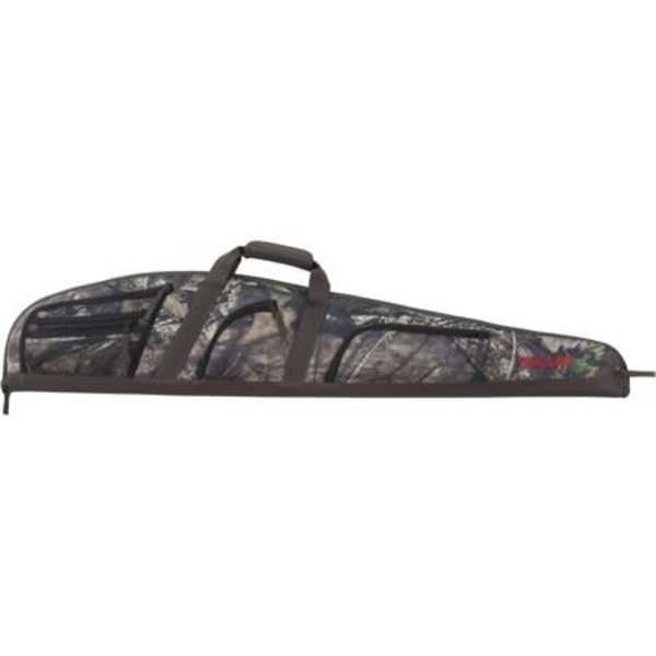 "Allen Daytona-ce 46"" Rifle Case, Mossy Oak Break Up"