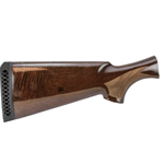 Benelli Super Black Eagle Wood Stock