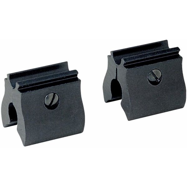 Benjamin B272 Scope Mounts