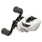 13 Fishing Origin C 8.1 LH Casting Reel
