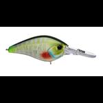 13 Fishing Cliff Banger 8 Dream Gill