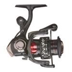 13 Fishing Creed GT 1000 Spinning Reel