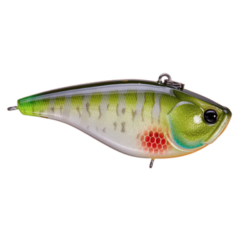 13 Fishing Magic Man Multi Pitch 1/2oz Dream Gill