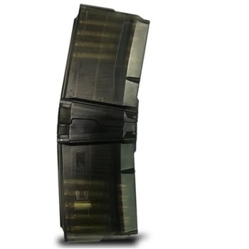 Cross Industries 5.56 NATO 10/10 Cross Mag Coupling AR-Pistol 10-Round Magazines