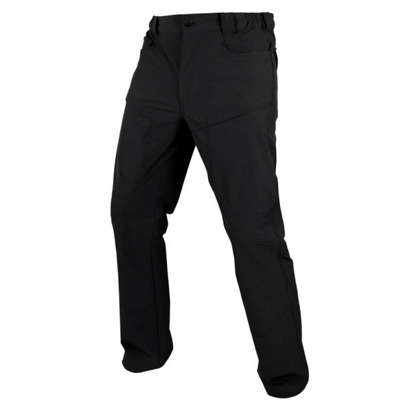 Condor Odyssey Pants (Gen II)