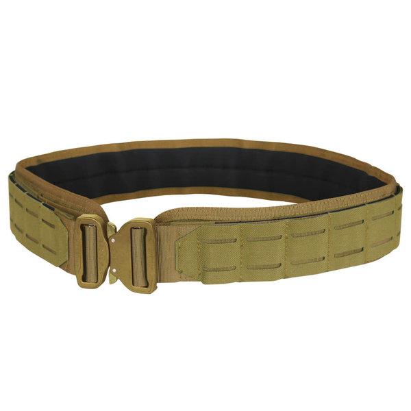 Condor LCS Cobra Gun Belt