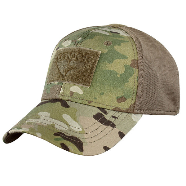 Condor Tactical Flex Cap Multicam L/XL
