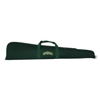 "Bob Allen Ripstop Nylon Shotgun Case 52"" Green"