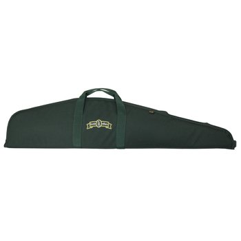 Bob Allen 610 BA Medium Scoped Rifle Case Green