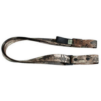 Outdoor Connection Original Super-Sling APG Without Swivels