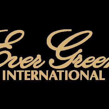 Evergreen International