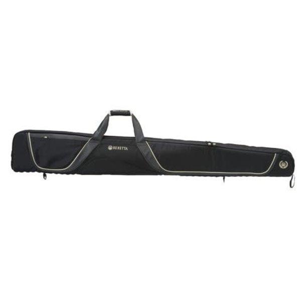 """Beretta 692 Soft Gun Case, Black 55"""""""