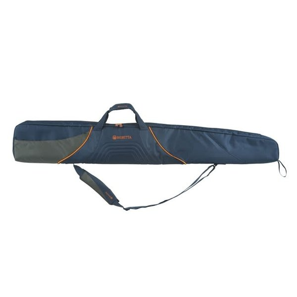 Beretta Uniform Pro Soft Gun Case, Blue 138cm