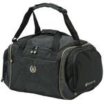 Beretta 692 Large Multipurpose Cartridge Bag, Black