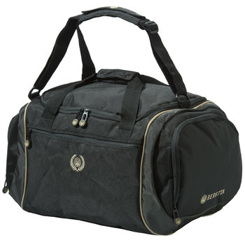 Beretta 692 Large Multipurpose Cartridge Bag – Black