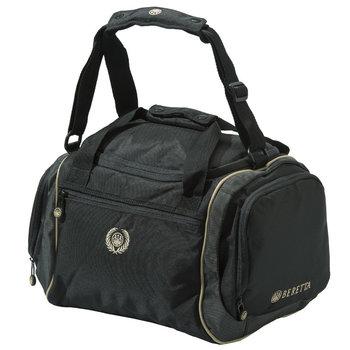 Beretta 692 Medium Multipurpose Cartridge Bag – Black