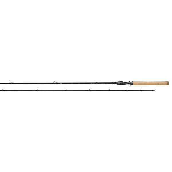 Daiwa Kage 7'3Med-Hvy All Around Casting Rod. 10-20lb