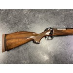 Weatherby Mark V Deluxe 300 Wby Mag Bolt Action Rifle