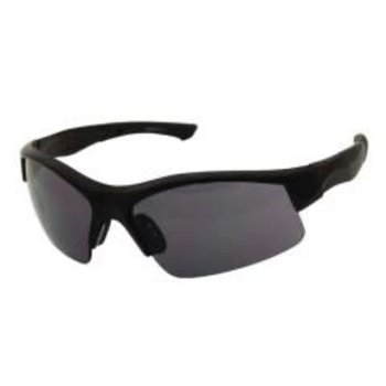 Streamside Pathfinder Sunglasses Smoke