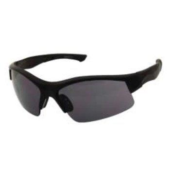 Streamside Pathfinder Sunglasses. Amber