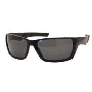 Streamside Tundra Sunglasses. Amber