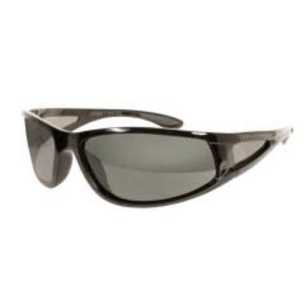 Streamside Canyon Glasses. Amber