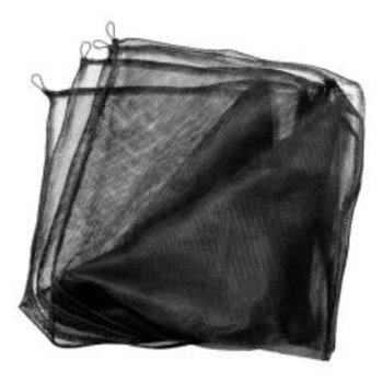 Compac Deluxe Nylon Smelt Net