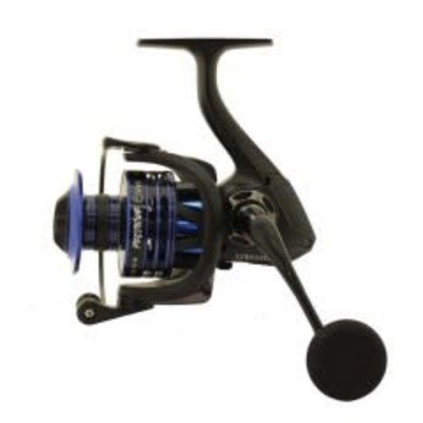 Streamside Predator Elite 20 Spinning Reel.