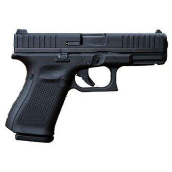 Glock 44 Compact 22LR Semi Pistol