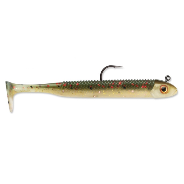"""Storm 360 GT Search Bait. 3-1/2"""" Houdini"""