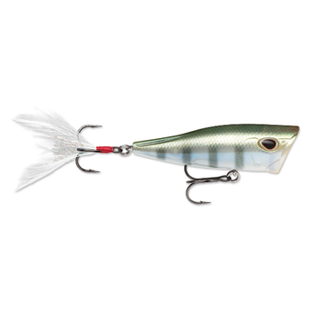 "Storm Arashi Cover Pop. 3-1/8"" Bluegill"